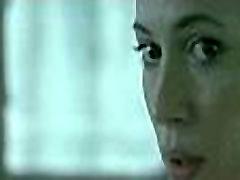 Rebecca Hall in The Awakening 2011