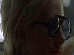 Rebecca Brooke in The Image 1977