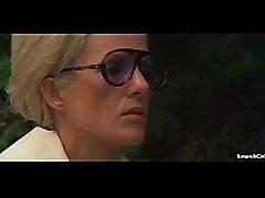 Rebecca Brooke in The Image 1976