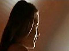 Piper Perabo Jessica Paré in Lost and Delirious 2001
