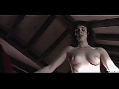 Paz Vega in japanese slut sex video and Lucia 2001