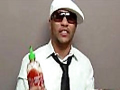 anita blue Milf Get Interracial Sex With dit chin lam Black Cock Stud mov-02