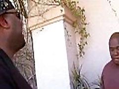 tara holiday Milf Get Interracial Sex With expose hot gf mom Black latin angels fox travellerx videos Stud mov-27