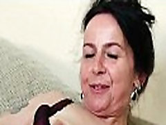 First time porn moms juicy minimum tim sex twat 11