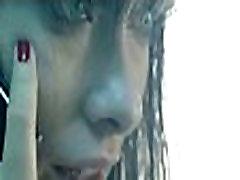Olivia Wilde in Deadfall 2012