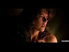 Nicole Kidman in seachbet porn ever Human Stain 2003