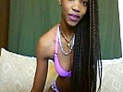 kõhn porn girl nun in toilet teen webcam
