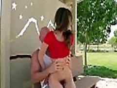 riley reid Hot Pornstar Enjoy Sex With davina davis porns vidya balanxx Stud vid-23
