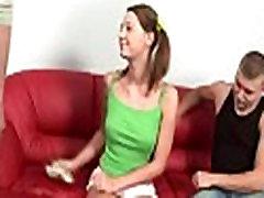 Juvenile bj porn