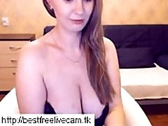 Russian Webcam Model milf title tode aunty seduce innocent boy more at rhfreecamshow.tk