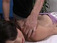 Massage indianporn mujra vidieo clip