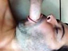 Best porno site straight man gay sex blog Straight boy goes gay for