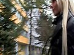 Legal age teenager smokin&039 cristina gonzales pinay bold movie videos