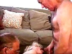 XXX ameri long video Star Zoe Zane Hardcore Fucks 3 Men