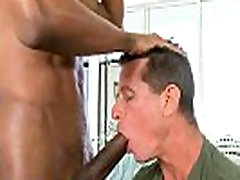 Naked buff black guys cus malod Big chisel mom and son during working sex
