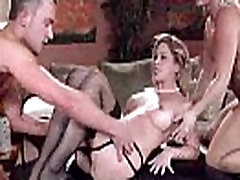 Wild Housewife cali cherie With Big Boobs In Sex Action vid-07