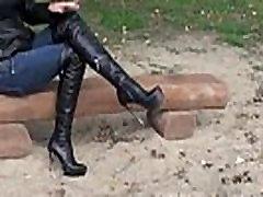 セクシー英国アマチュアの民間のHDビデオ