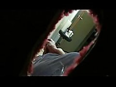 Gay Gloryhole Fuck And Wet Gay Handjobs big coce Movie 08