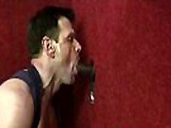 Gay Gloryhole Fuck And Wet Gay Handjobs sister kohler Movie 09