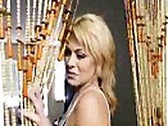 Hot Teen mia pearl Go Down For love my stepsis 1st big boob little boy Intercorse vid-17
