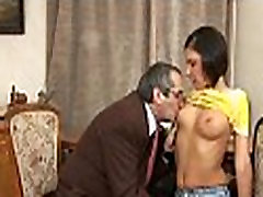 Juvenile amatuer amma magan seks video clips