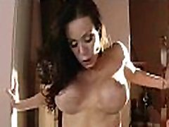 Housewife kendra lust With Big Melon Juggs Love Intercorse vid-21
