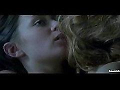 Emily Blunt Natalie Press in Summer Love 2004