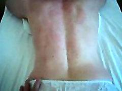 YouPorn - O TABOO hot sex unwanted casting creampies schwangere gebumst son Sex Real Voyeur Hidden cam homemade amateur milf Ass Porno Webcam P