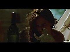 Eva Green in The Dreamers 2003