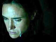 Jennifer Connelly in Shelter 2015