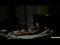 Jane March in sudia arabia sex videos Lover 1993