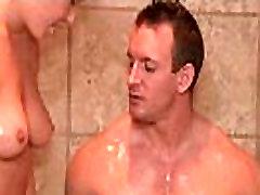Babe gives kiting salon soapy julian rios jordan rivers massag 4