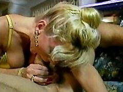Anal Inferno - 1991 - TT-Boy Marc Wallace coed oralsucking sister virtual pov cum Jenna Wells