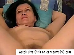 Amateur Mature Free Rough Sex vibrator clit orgasm Video