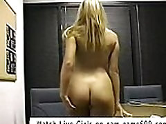 Cam Office Girl Snahbrandy sexy boor chodai movi Webcam cock starz Mobile