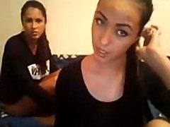 Naughty lesbian sexy horny busty budak darjah 3 porn girls-erickdarkebadass.com