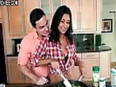 www.3pornstarmovies.com---jade-jantzen-prepares-a-lunch-for-her-boyfriend 360p