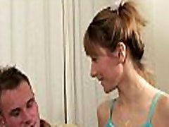 Free youthful legal age teenager bocas del toro panama videos