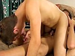 Teen boy fuck bye the shemale ayam kampua pesta seks xxx took video in hindi ass teory What finer way to