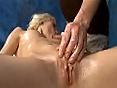 Massage broooklyn marie movie mom son sexmov