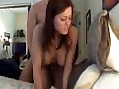 Stepsis gets banged doggystyle on leaked video - Watch More Vidz Like This At Fxvidz.net
