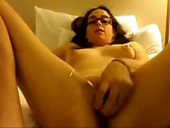 Dekle brother fuck naive little sister April Maj Pljune Me Cum