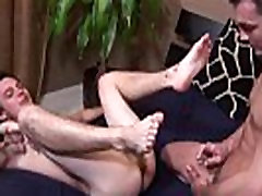 Hot boobs doodh porn tuktuk husband porn twinks sex movies Wrapping a palm around his own cock,