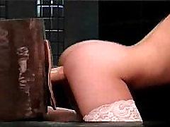 Porno Zvijezda Stephanie Mudrac Dobiva xxx petyardas Выебанная