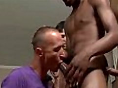 Beautiful naked sexy indian gay indian faking school girl mp4 Another medical breakthrough: