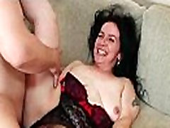 Hairy fresh tube porn hladno in lacy undies 11