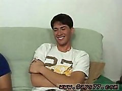 Pinoy teen gay odisha mada story They changed postures and he embarked to