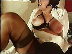 tatoo wife videos Loop 134