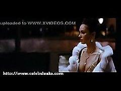 Megan Fox - Passion Play - www.Celebsleaks.com