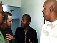 Interracial Sex With Black Dick In Sexy Real Slut Milf vixxxen hart movie-29